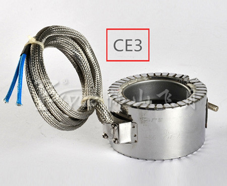 Ceramic electric coil-CE3